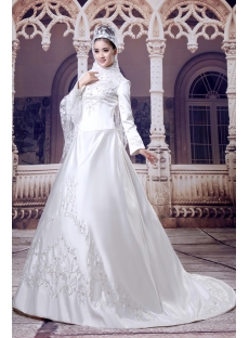 images/201308/small/Long-Sleeves-Arab-Wedding-Dresses-with-High-Neckline-2660-s-1-1376055666.jpg
