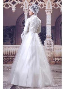 images/201308/small/Long-Sleeves-Lace-Islamic-Court-Bridal-Gowns-2662-s-1-1376057608.jpg