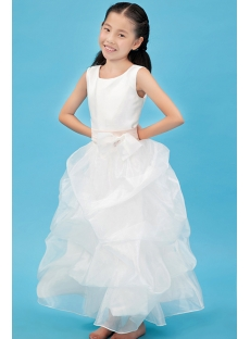 images/201308/small/Lovely-Ankle-Length-First-Communion-Dresses-with-Pink-2592-s-1-1375869157.jpg