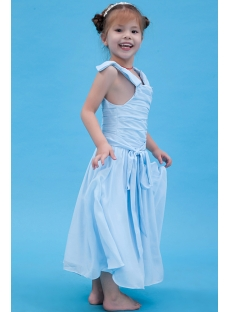images/201308/small/Lovely-Blue-Flower-Girl-Dress-with-Straps-2610-s-1-1375882334.jpg