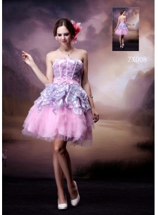 images/201308/small/Lovely-Printed-Short-Sweet-Sixteen-Gowns-2651-s-1-1375967732.jpg