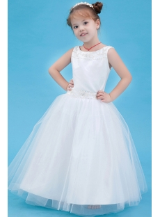 images/201308/small/Luxury-Girl-Mini-Wedding-Dress-with-Beads-2614-s-1-1375884052.jpg