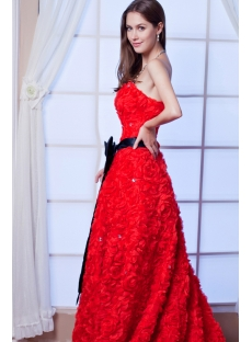 images/201308/small/Luxury-Red-Rose-Bridal-Gowns-2013-with-Black-2678-s-1-1376296951.jpg