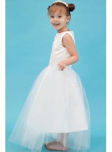 images/201308/small/Modern-Ivory-Mini-Flower-Girl-Dress-2595-s-1-1375870777.jpg