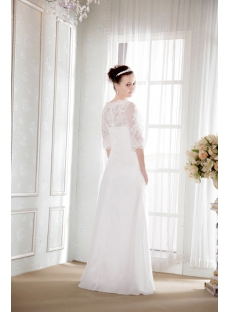 images/201308/small/Modest-Bridal-Gown-for-Older-Lady-with-Lace-Sleeves-2524-s-1-1375436183.jpg