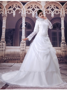 images/201308/small/Modest-Long-Sleeves-Arab-Wedding-Dresses-2668-s-1-1376060129.jpg