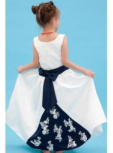 images/201308/small/Navy-Blue-Trim-Mini-Bridal-Dress-for-Flower-Girl-2586-s-1-1375865006.jpg
