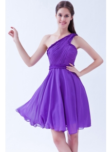 Purple dresses cheap