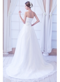 images/201308/small/Organza-Cheap-Bridal-Gowns-for-Large-Size-2692-s-1-1376321132.jpg