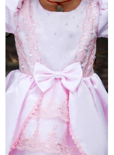 images/201308/small/Pink-Classical-Flower-Girl-Dresses-for-Toddlers-2564-s-1-1375793408.jpg