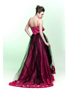 images/201308/small/Popular-High-low-Hot-Pink-and-Black-Evening-Dress-2012-2647-s-1-1375967078.jpg
