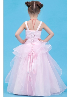 images/201308/small/Pretty-Pink-Mini-Bridal-Gown-for-Girls-2616-s-1-1375885528.jpg