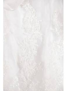 images/201308/small/Pretty-Taffeta-Plus-Size-Bridal-Gown-with-Corset-2519-s-1-1375432884.jpg