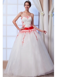 images/201308/small/Princess-Ball-Gown-Quinceanera-Dress-with-Red-2680-s-1-1376312174.jpg