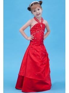 images/201308/small/Red-Halter-Mini-Bridal-Dress-for-Girl-2608-s-1-1375881638.jpg