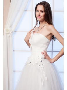 images/201308/small/Romantic-Quinceanera-Dresses-Miami-with-Flowers-2672-s-1-1376062941.jpg