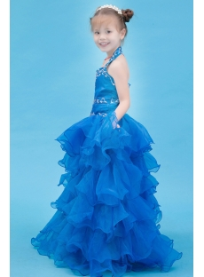 images/201308/small/Royal-Blue-Halter-Formal-Mini-Bridal-Gowns-for-Girls-2618-s-1-1375886160.jpg