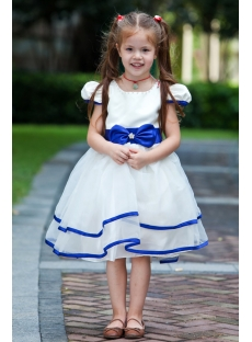 images/201308/small/Royal-Blue-Pretty-Flower-Girl-Dress-Discount-2561-s-1-1375700480.jpg