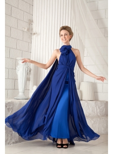 images/201308/small/Royal-High-Neckline-2012-Prom-Dress-with-Backless-2750-s-1-1377242535.jpg