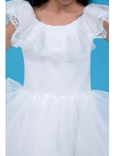 images/201308/small/Scoop-Ruffle-Toddler-Flower-Girl-Dress-2613-s-1-1375883784.jpg