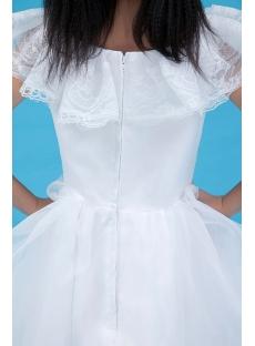 images/201308/small/Scoop-Ruffle-Toddler-Flower-Girl-Dress-2613-s-1-1375883784.jpg