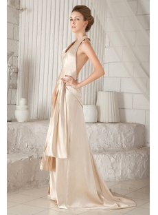 images/201308/small/Sexy-Halter-Backless-Bridal-Gown-for-Summer-2744-s-1-1377145902.jpg