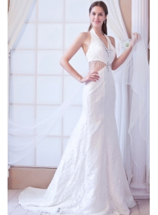 images/201308/small/Sexy-Halter-Backless-Summer-Bridal-Dress-2721-s-1-1376486017.jpg