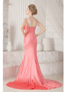 images/201308/small/Sheath-Coral-Evening-Dresses-for-Women-2759-s-1-1377870350.jpg