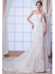 images/201308/small/Sheath-Destination-Bridal-Gown-with-Corset-2682-s-1-1376313490.jpg