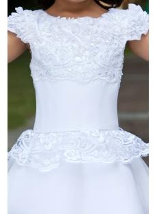 images/201308/small/Short-Sleeves-Luxurious-Tea-Length-Flower-Girl-Dress-2571-s-1-1375796627.jpg