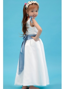 images/201308/small/Simple-Flower-Girl-Gown-with-Lavender-Sash-2582-s-1-1375803958.jpg