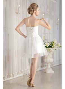 images/201308/small/Simple-Mini-Summer-Wedding-Dress-under-100-2736-s-1-1376580095.jpg