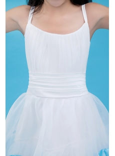 images/201308/small/Spaghetti-Straps-Blue-Flower-Girl-Dress-for-Summer-2617-s-1-1375885849.jpg