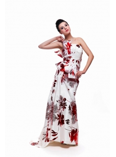 images/201308/small/Special-Red-Printed-Prom-Party-Dress-2011-2644-s-1-1375966524.jpg