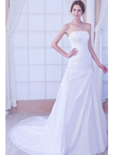images/201308/small/Strapless-Elegant-Vintage-Bridal-Dress-with-Corset-2694-s-1-1376322173.jpg