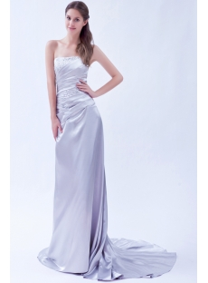 images/201308/small/Strapless-Silver-Formal-Evening-Dress-with-Train-2714-s-1-1376474611.jpg