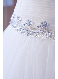 images/201308/small/Straps-Pretty-Princess-Ball-Gown-Quinceanera-Dresses-2722-s-1-1376487145.jpg