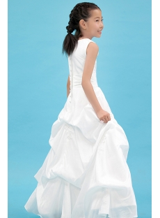 images/201308/small/Taffeta-Modest-Mini-Bridal-Gown-with-Pick-up-Skirt-2583-s-1-1375804475.jpg