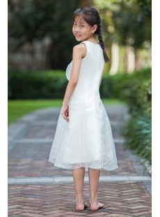 images/201308/small/Tea-Length-Flower-Girl-Dresses-for-Beach-Wedding-2560-s-1-1375699884.jpg