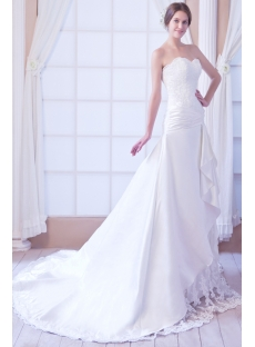 images/201308/small/Traditional-Western-Satin-Wedding-Dress-2012-2689-s-1-1376317821.jpg