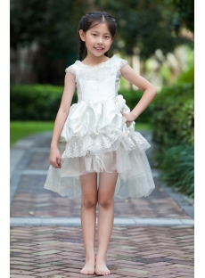 images/201308/small/Unique-High-low-Hem-Cheap-Flower-Girl-Dresses-2563-s-1-1375706902.jpg