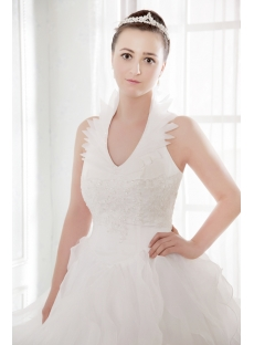 images/201308/small/Unique-Puffy-Halter-Plus-Size-Quinceanera-Dress-2522-s-1-1375434403.jpg