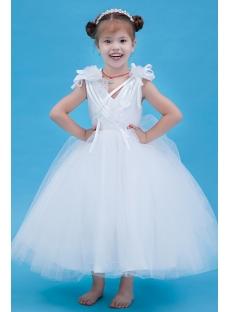 images/201308/small/V-neckline-Classic-Ballerina-Flower-Girl-Gowns-2606-s-1-1375881021.jpg