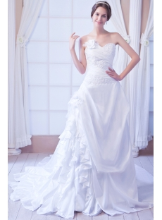 images/201308/small/White-Taffeta-Affordable-Bridal-Gowns-for-Spring-2686-s-1-1376316093.jpg