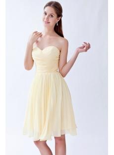 Beautiful Dress Blog Cheap Bridesmaid Dresses Under 60