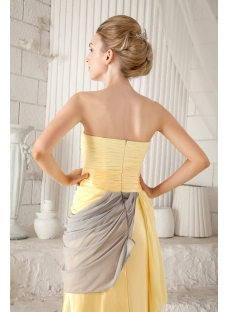 images/201308/small/Yellow-and-Gray-2013-Prom-Dresses-with-Train-2755-s-1-1377868617.jpg