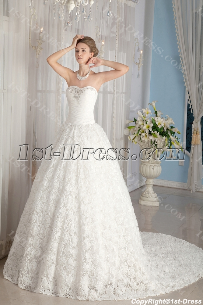 images/201308/big/2014-Spring-Floral-Luxurious-Bridal-Gowns-2727-b-1-1376562166.jpg