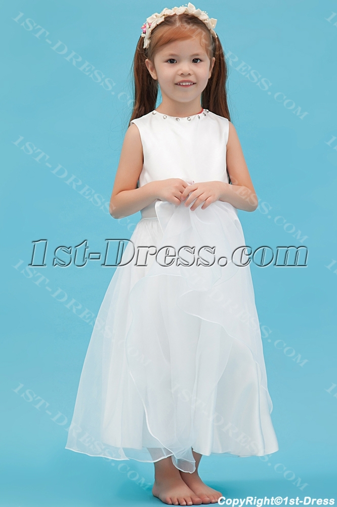 images/201308/big/Ankle-Length-Cheap-Flower-Girl-Dress-with-Bow-2580-b-1-1375802599.jpg
