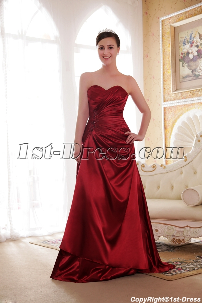 images/201308/big/Beautiful-Burgundy-Evening-Dresses-for-Plus-Size-2541-b-1-1375460613.jpg