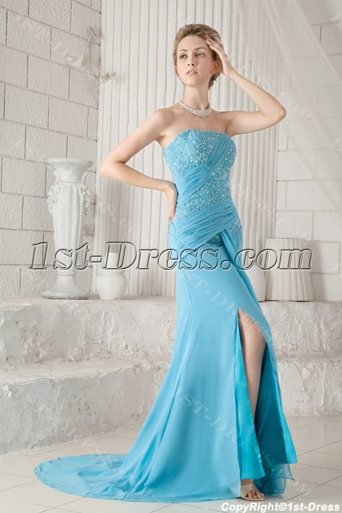 images/201308/big/Blue-Chiffon-Strapless-Pretty-Prom-Dress-2757-b-1-1377869229.jpg